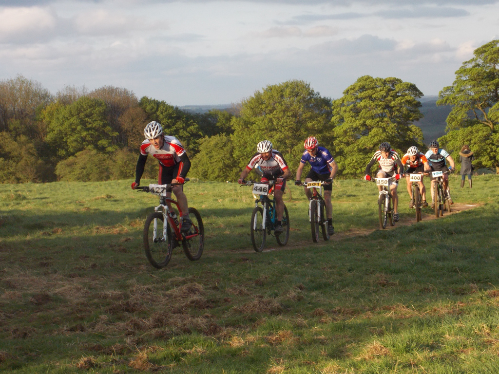 MTB-Friday-Daventry-Rd-1-