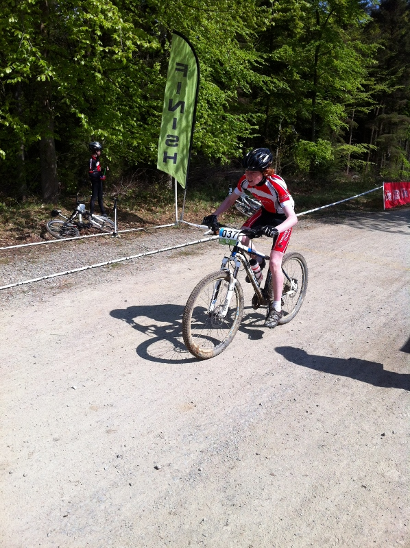 Midlands-XC-Wyre-Forest-2013-