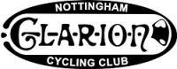 Nottingham Clarion Cycling Club