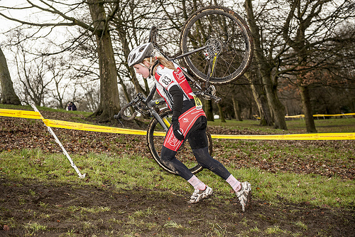 CX-Nationals-Bradford-Jan-2013-
